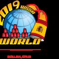 WSSC 2019 ESPAÑA